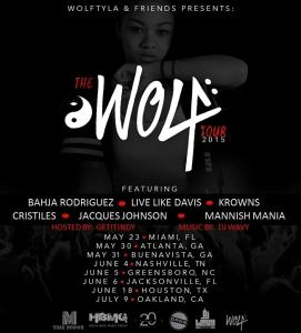TOUR2015-1-1
